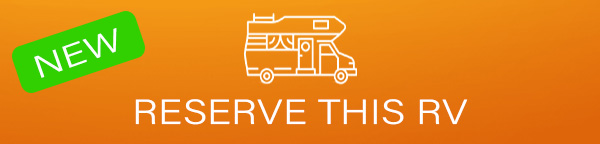 Reserve Your RV at Route 66 RVs